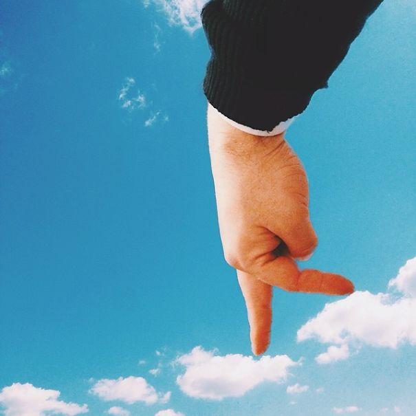foto-di-nuvole-divertenti-prospettiva-forzata-markus-einspannier-05