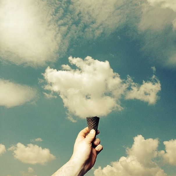 foto-di-nuvole-divertenti-prospettiva-forzata-markus-einspannier-06