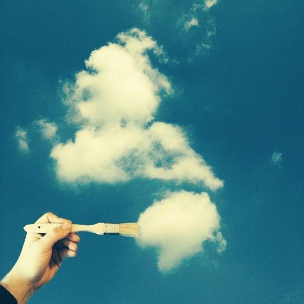 foto-di-nuvole-divertenti-prospettiva-forzata-markus-einspannier-07