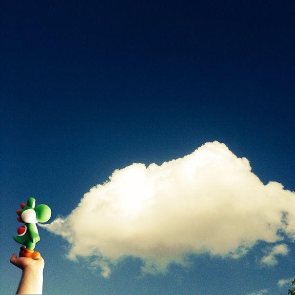 foto-di-nuvole-divertenti-prospettiva-forzata-markus-einspannier-08