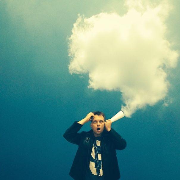 foto-di-nuvole-divertenti-prospettiva-forzata-markus-einspannier-09