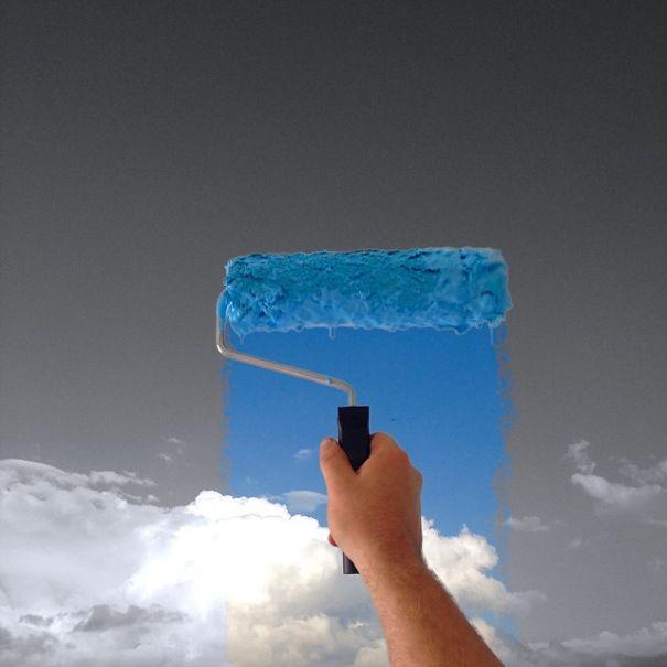 foto-di-nuvole-divertenti-prospettiva-forzata-markus-einspannier-11