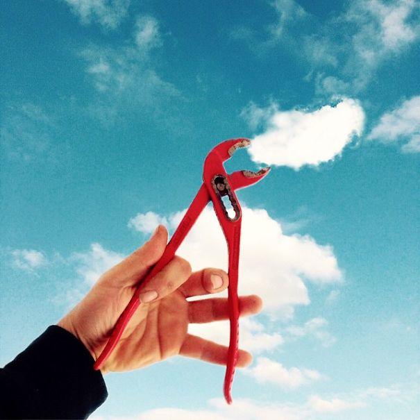 foto-di-nuvole-divertenti-prospettiva-forzata-markus-einspannier-13
