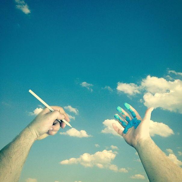 foto-di-nuvole-divertenti-prospettiva-forzata-markus-einspannier-15