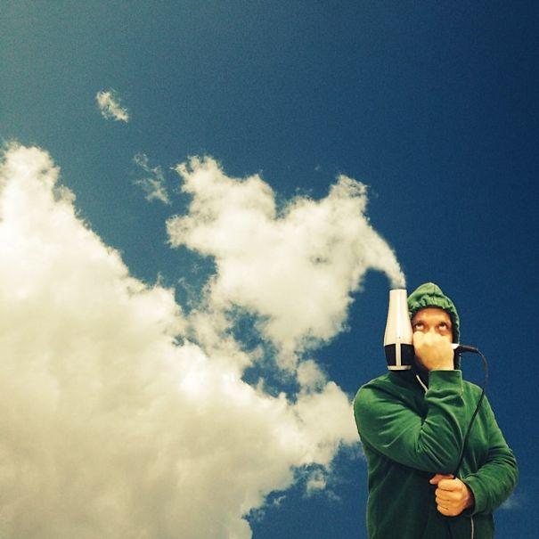 foto-di-nuvole-divertenti-prospettiva-forzata-markus-einspannier-16