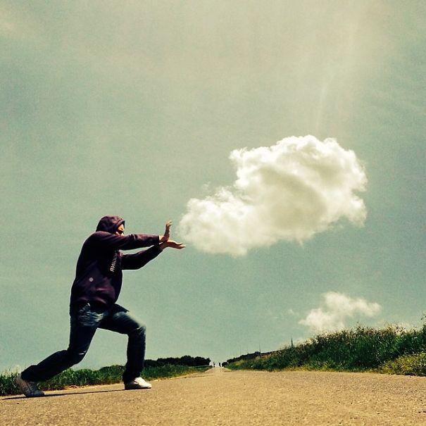 foto-di-nuvole-divertenti-prospettiva-forzata-markus-einspannier-17