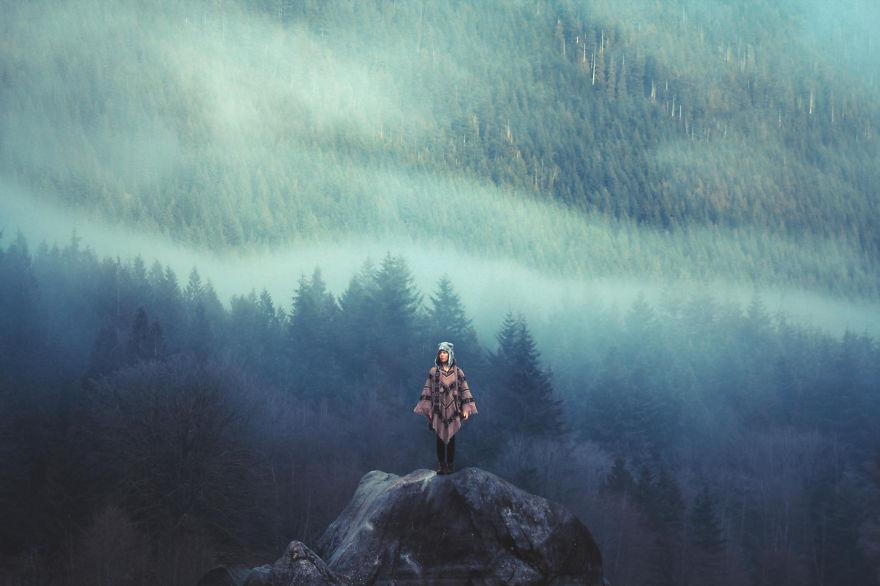 fotografa-canadese-paesaggi-natura-mistici-elisabeth-gadd-03