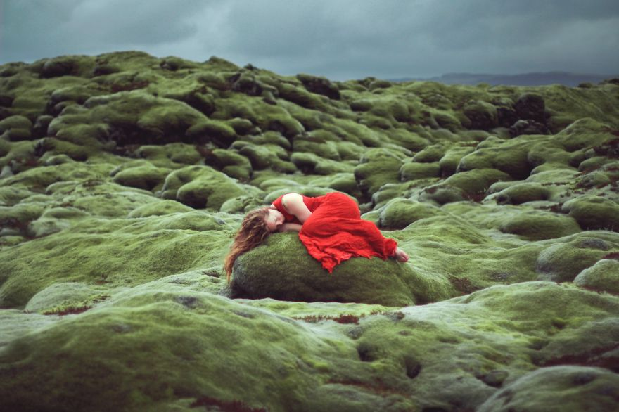 fotografa-canadese-paesaggi-natura-mistici-elisabeth-gadd-04