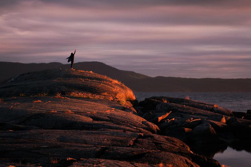 fotografa-canadese-paesaggi-natura-mistici-elisabeth-gadd-06