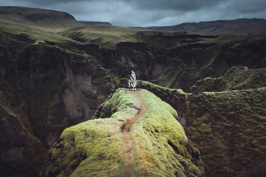 fotografa-canadese-paesaggi-natura-mistici-elisabeth-gadd-07