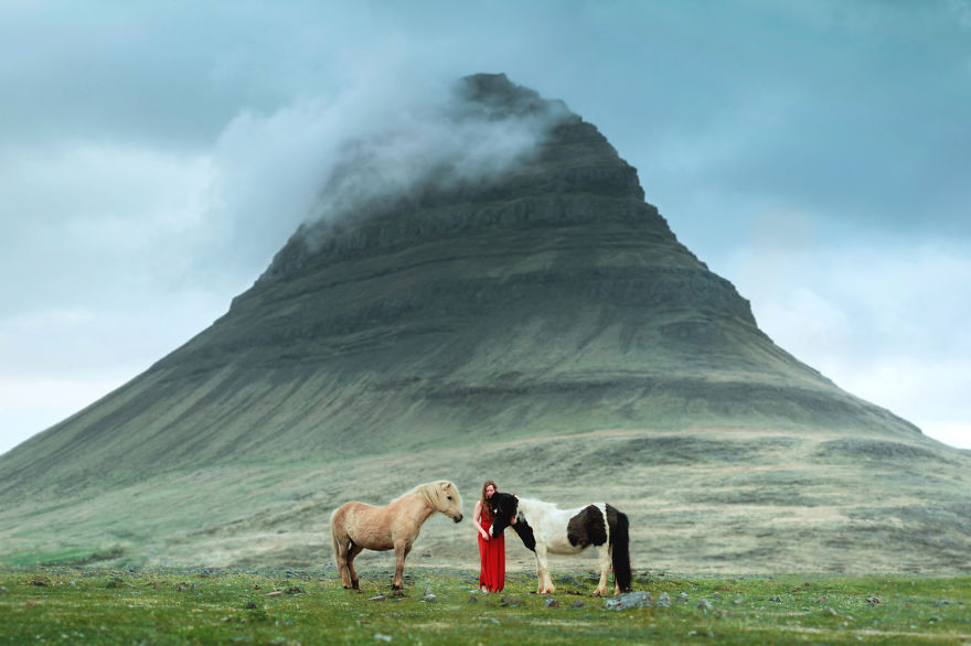 fotografa-canadese-paesaggi-natura-mistici-elisabeth-gadd-08
