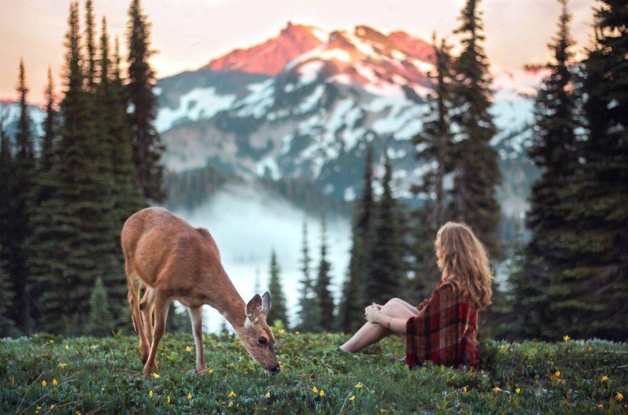 fotografa-canadese-paesaggi-natura-mistici-elisabeth-gadd-09