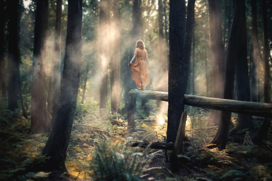 fotografa-canadese-paesaggi-natura-mistici-elisabeth-gadd-10