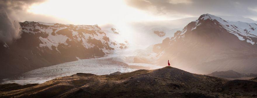 fotografa-canadese-paesaggi-natura-mistici-elisabeth-gadd-11