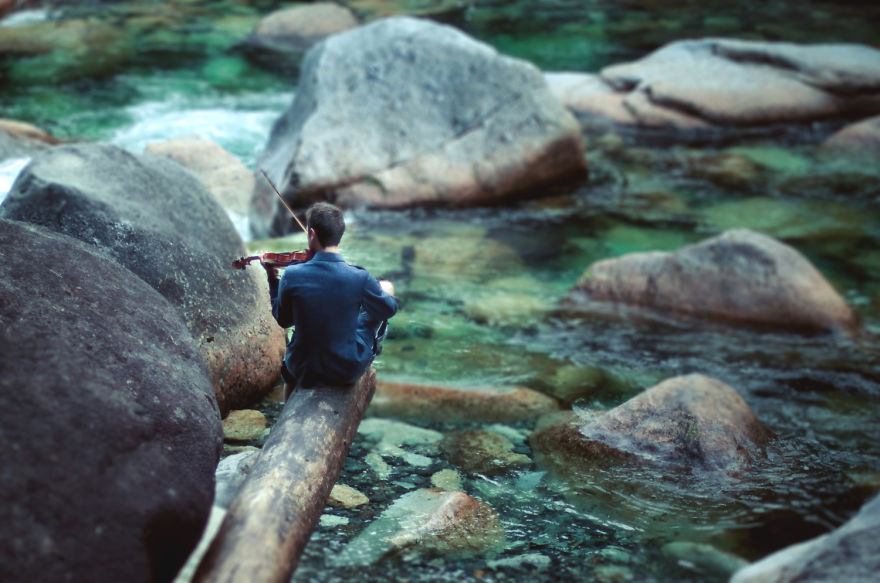 fotografa-canadese-paesaggi-natura-mistici-elisabeth-gadd-14