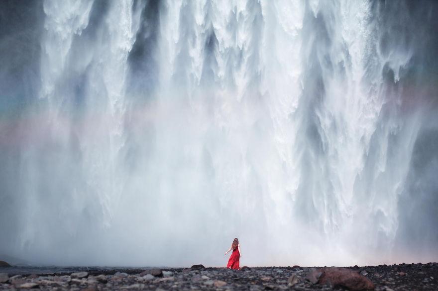 fotografa-canadese-paesaggi-natura-mistici-elisabeth-gadd-15