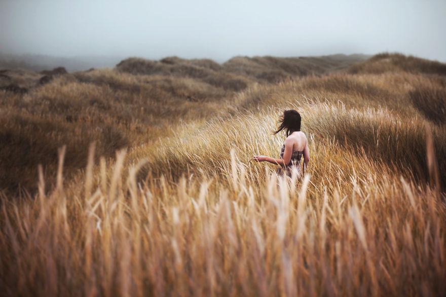 fotografa-canadese-paesaggi-natura-mistici-elisabeth-gadd-16