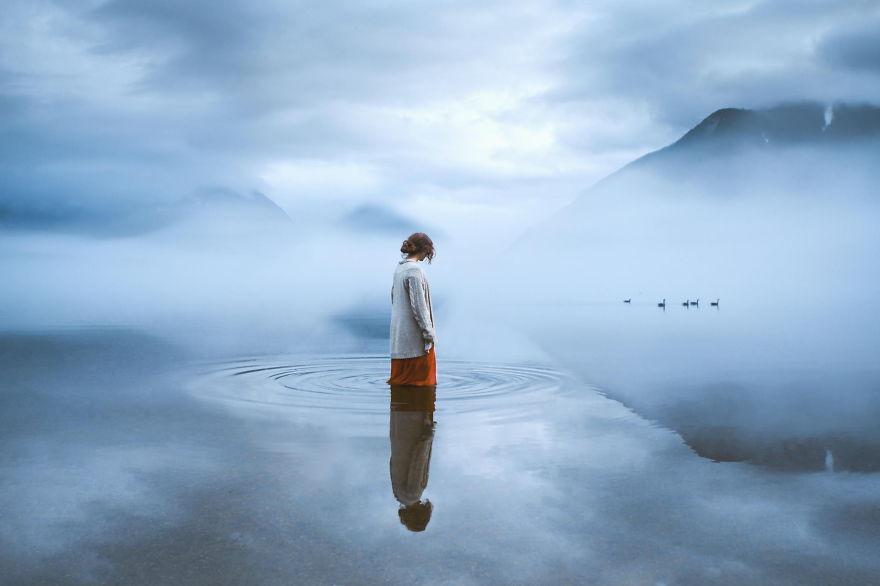 fotografa-canadese-paesaggi-natura-mistici-elisabeth-gadd-17