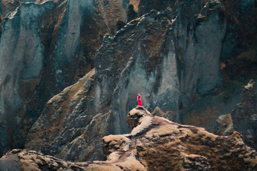 fotografa-canadese-paesaggi-natura-mistici-elisabeth-gadd-18