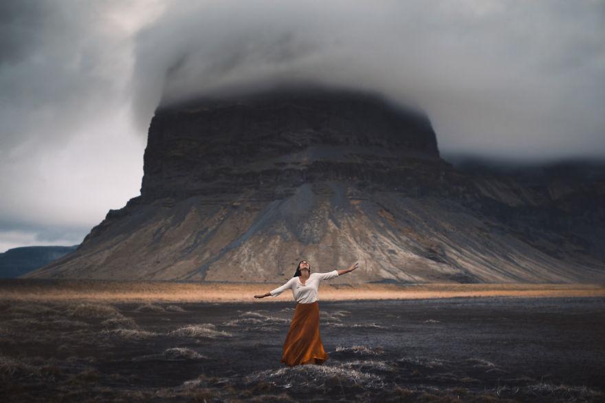 fotografa-canadese-paesaggi-natura-mistici-elisabeth-gadd-19