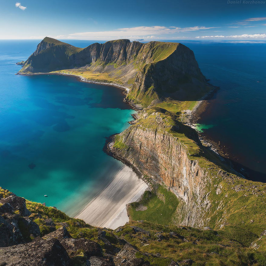 fotografia-norvegia-paesaggi-01