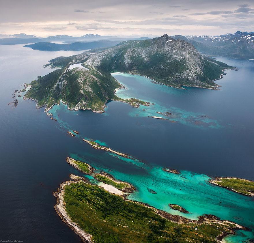 fotografia-norvegia-paesaggi-02