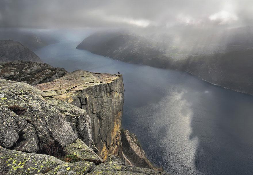 fotografia-norvegia-paesaggi-03