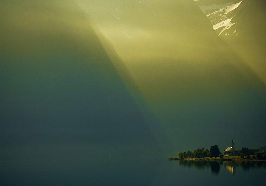 fotografia-norvegia-paesaggi-04
