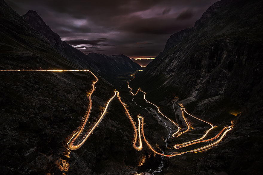 fotografia-norvegia-paesaggi-05