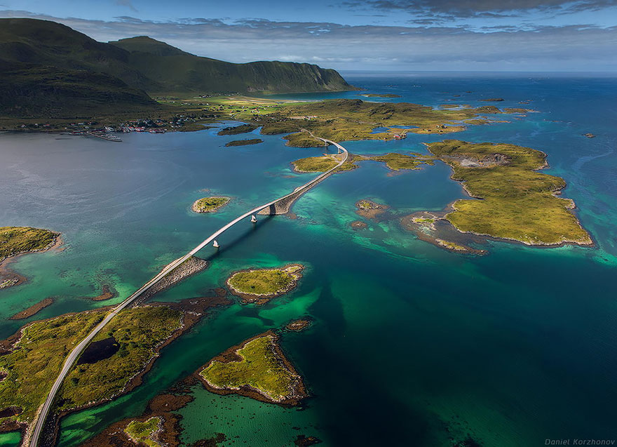 fotografia-norvegia-paesaggi-07