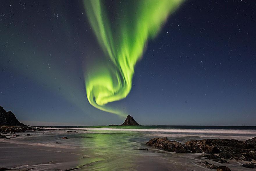 fotografia-norvegia-paesaggi-08