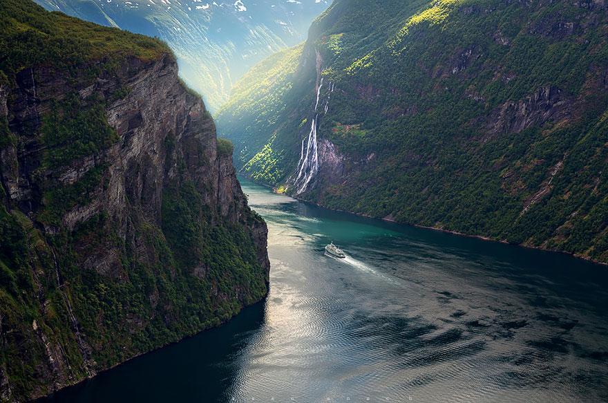 fotografia-norvegia-paesaggi-09