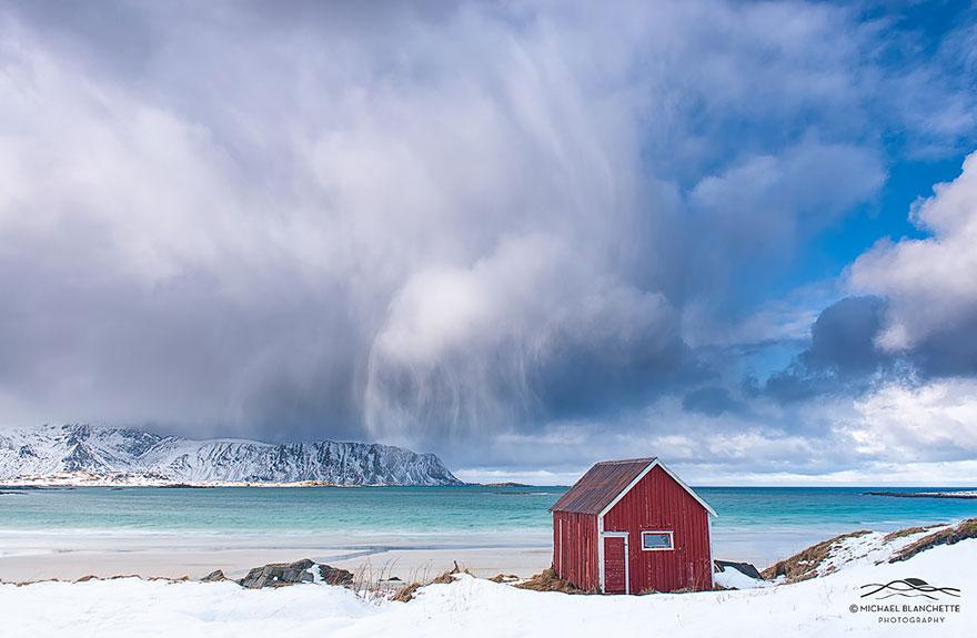 fotografia-norvegia-paesaggi-10