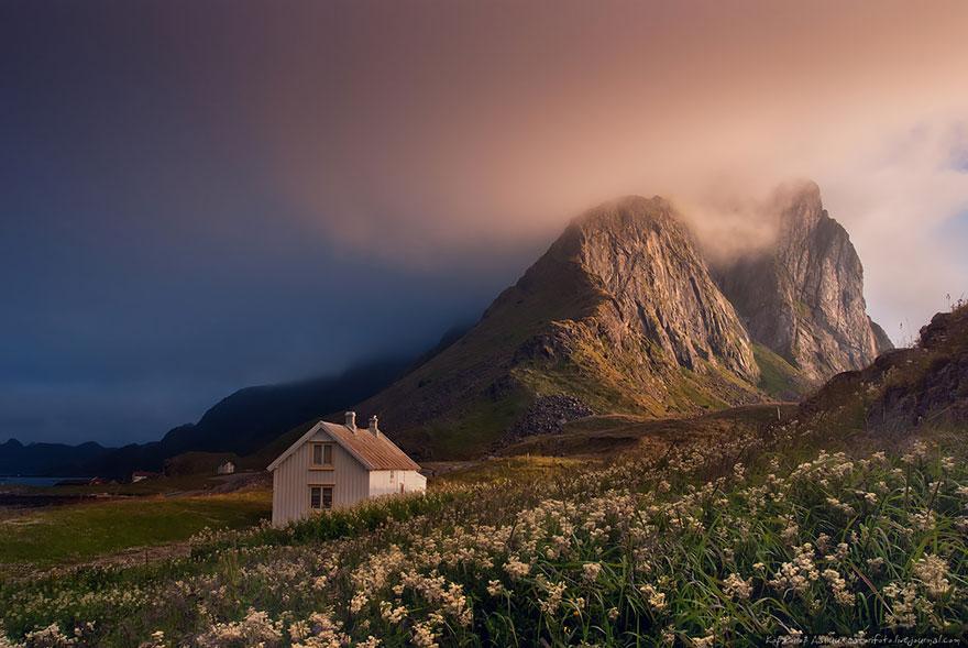 fotografia-norvegia-paesaggi-11