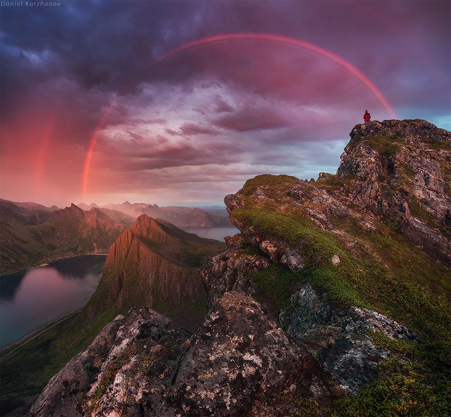 fotografia-norvegia-paesaggi-12