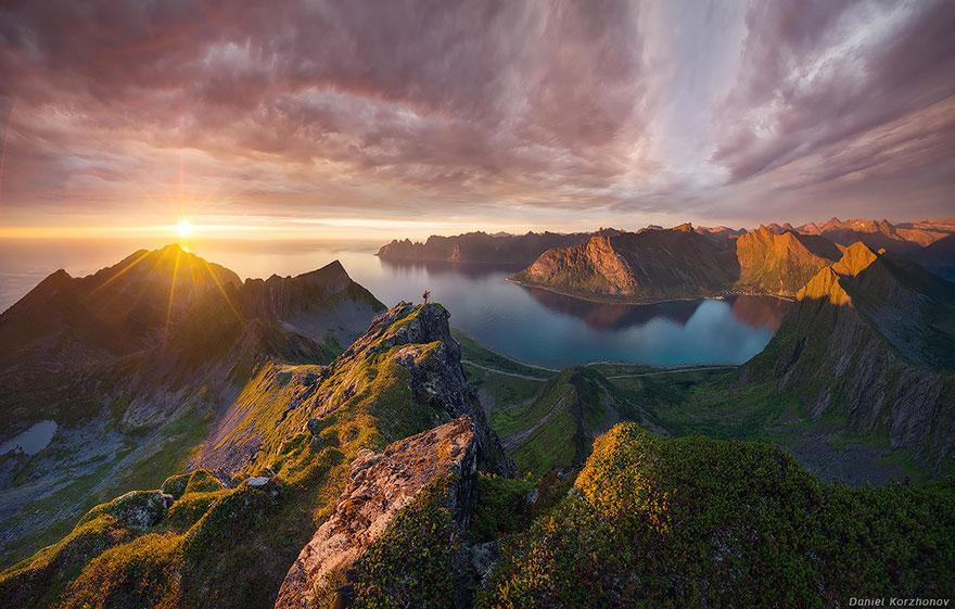 fotografia-norvegia-paesaggi-13
