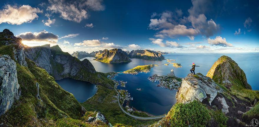 fotografia-norvegia-paesaggi-14