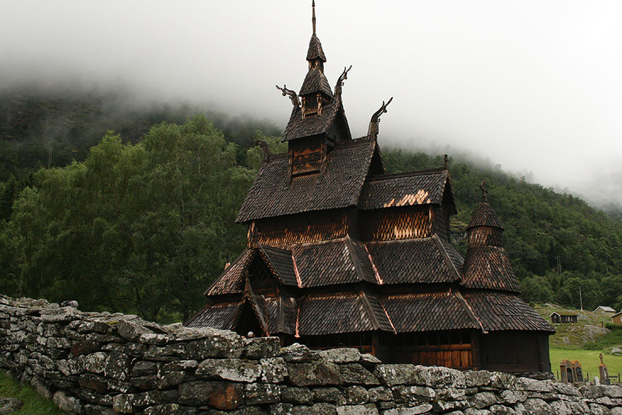 fotografia-norvegia-paesaggi-15