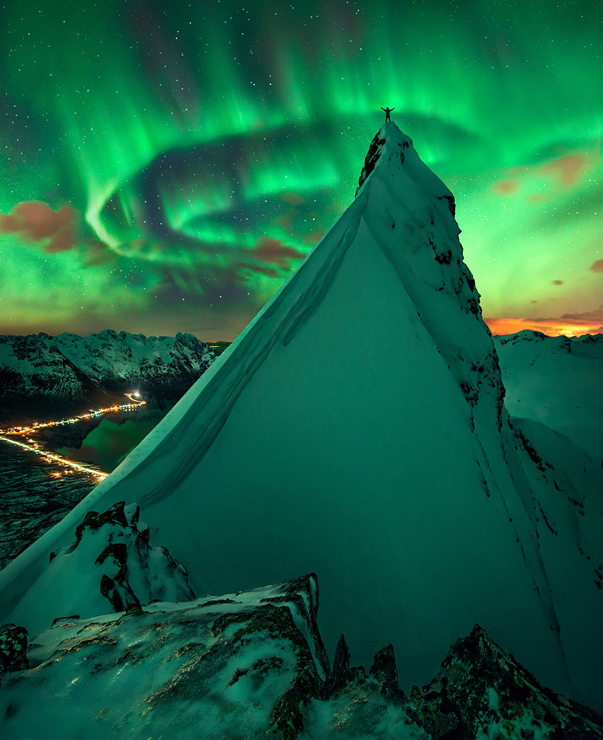 fotografia-norvegia-paesaggi-16