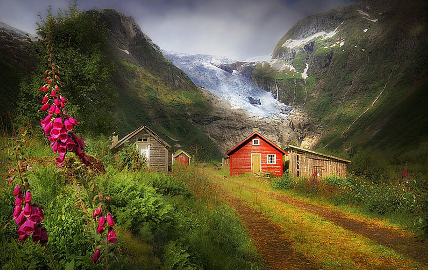 fotografia-norvegia-paesaggi-18