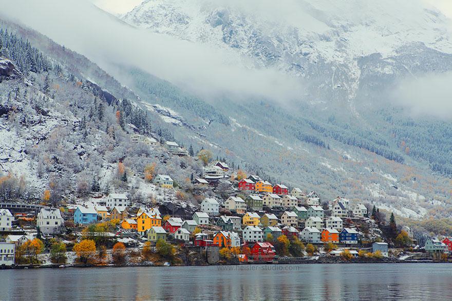 fotografia-norvegia-paesaggi-19