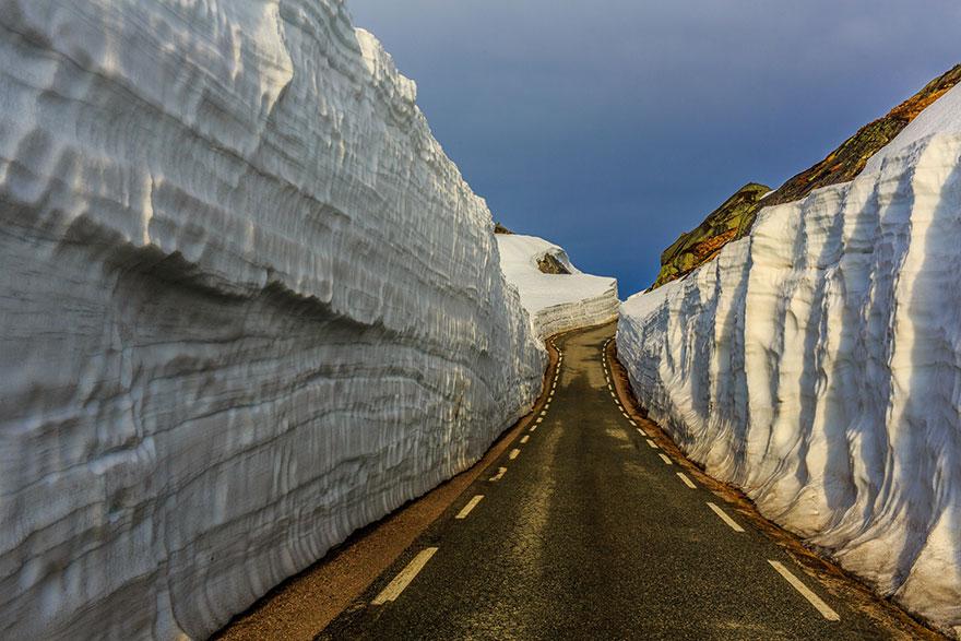 fotografia-norvegia-paesaggi-20