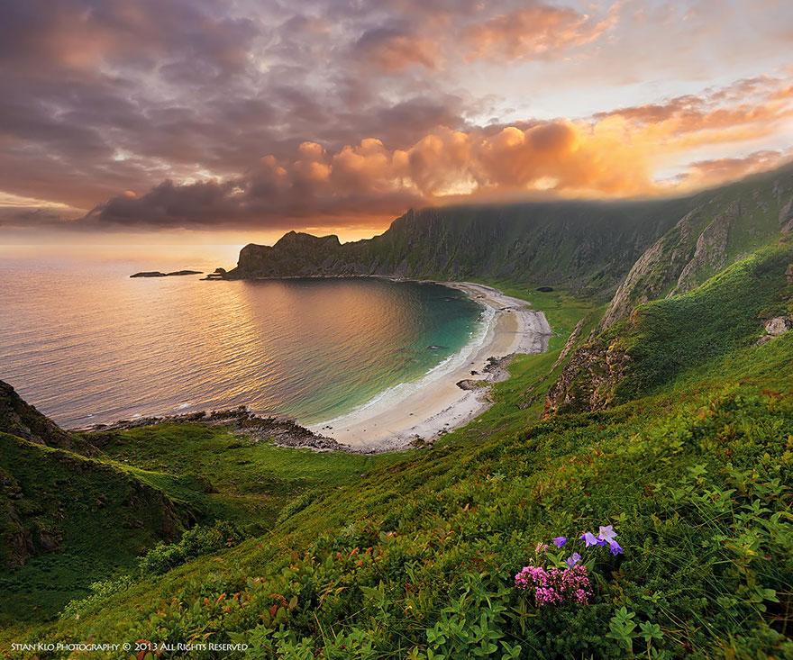 fotografia-norvegia-paesaggi-21