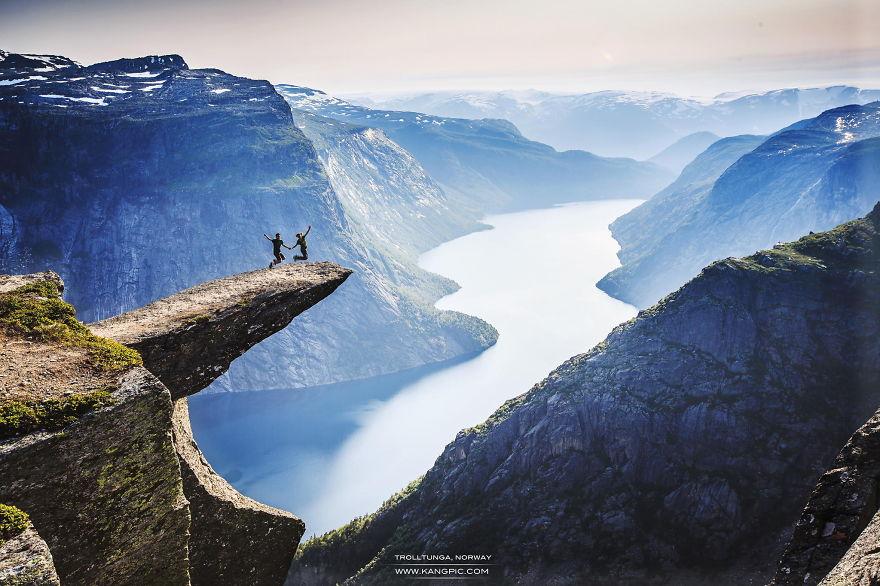 fotografia-norvegia-paesaggi-22