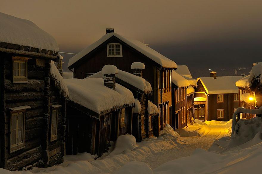 fotografia-norvegia-paesaggi-23