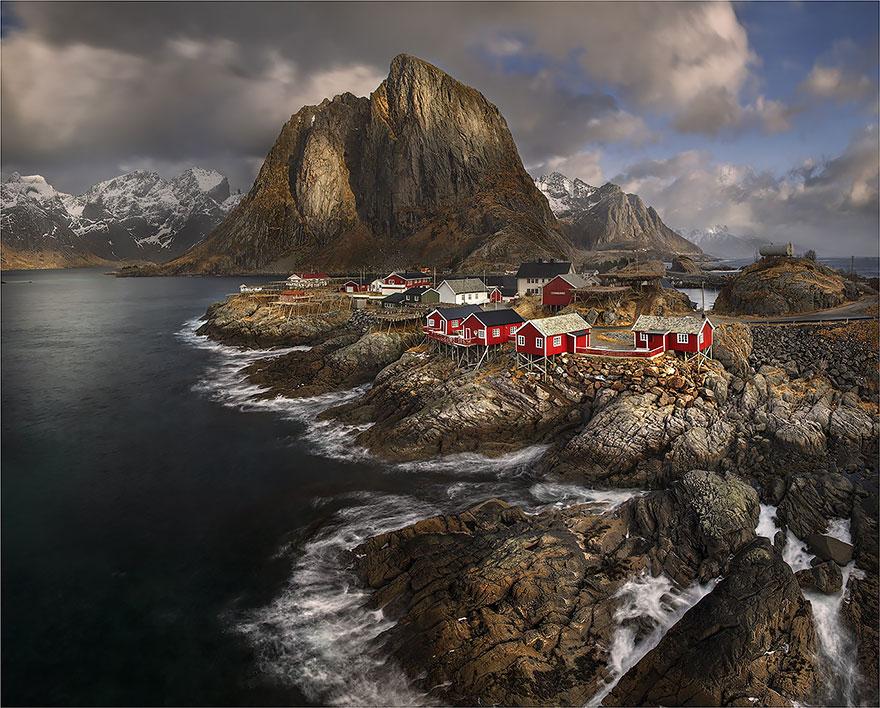fotografia-norvegia-paesaggi-24