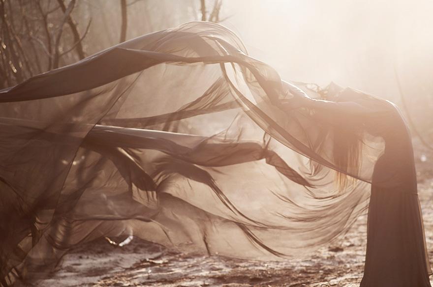 fotografia-surreale-raggana-01
