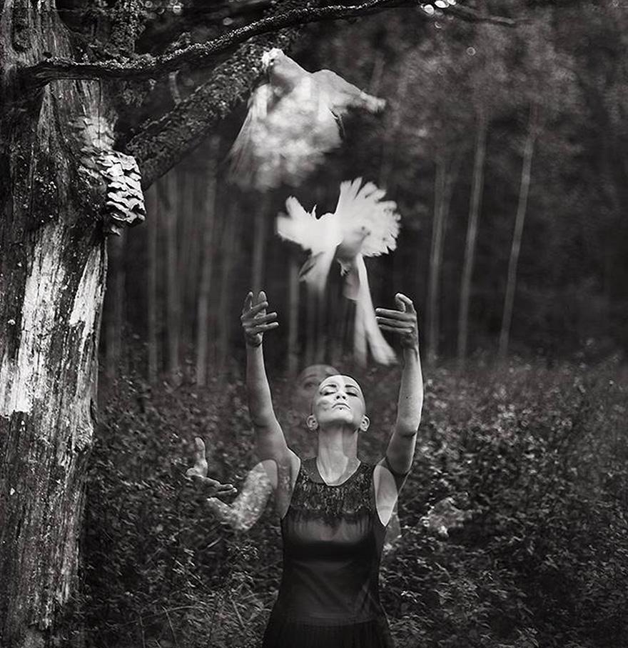 fotografia-surreale-raggana-06