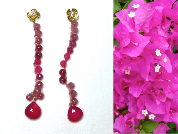 gioielli-fatti-a-mano-artigianali-anna-bijoux-11
