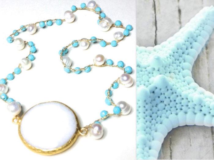 gioielli-fatti-a-mano-artigianali-anna-bijoux-12